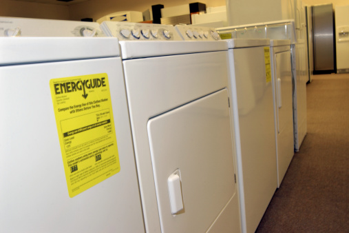 Which Type of Dryer is the Most Efficient