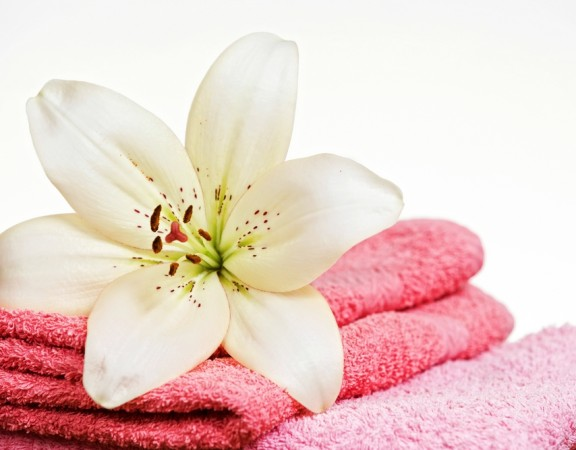 How to Care for Your Towels (Part 2)