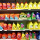 Which Laundry Products Are a Waste of Money?