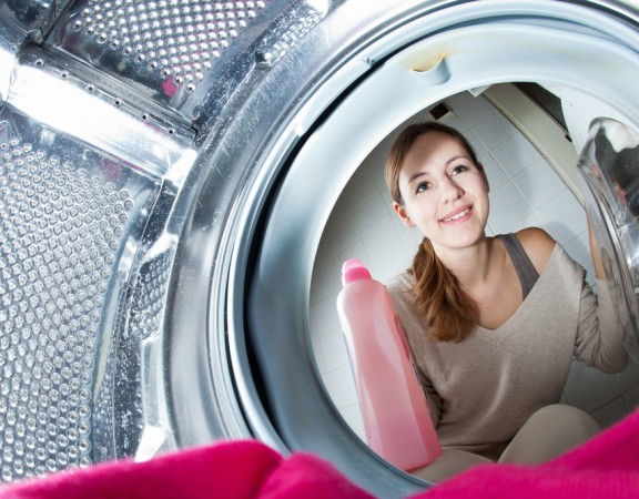 What are the Best Washers to Save Money?