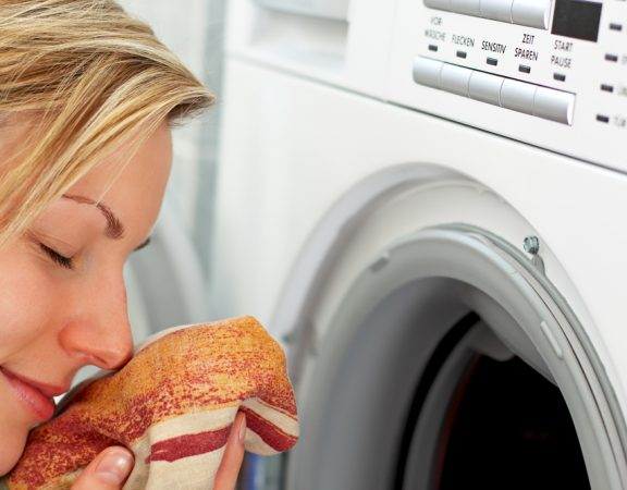 What Are the Best Smelling Laundry Detergents for Sale?